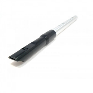 Dixon Alto A Low Whistle Aluminium Body DX107A