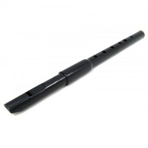 Dixon High D Tuneable Whistle DX004D