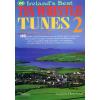 irelands best tin whistle tunes 2