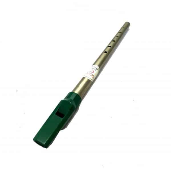 walton c whistle